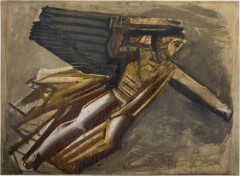 01_-Mario Sironi-Vittoria alata-1935-cm-182x250