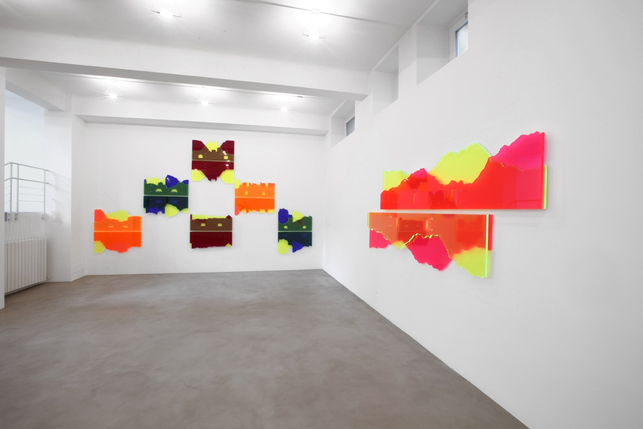 01_Francesco Candeloro_A arte Invernizzi 2015