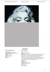 02_Gianluigi Colin, Interferences, 2014, cm 21x29,7