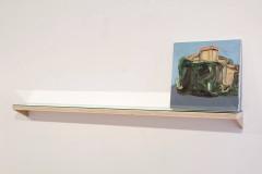 Matteo Fato, ArtCore Gallery Bari