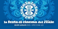 1cinemadelreale2015