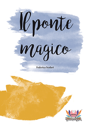 2016-066 Edizioni EventualMente (Il ponte magico - Copertina) .i