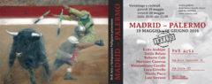 Invito-MADRID-PALERMO_Vernissage-19-20-maggio_Xlight