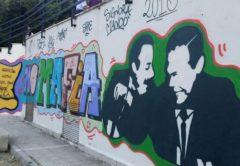 murales_augusta