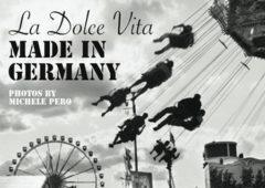 dolce_vita_made_germany