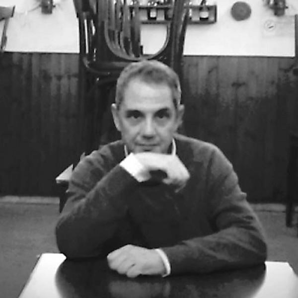 Paolo Aita