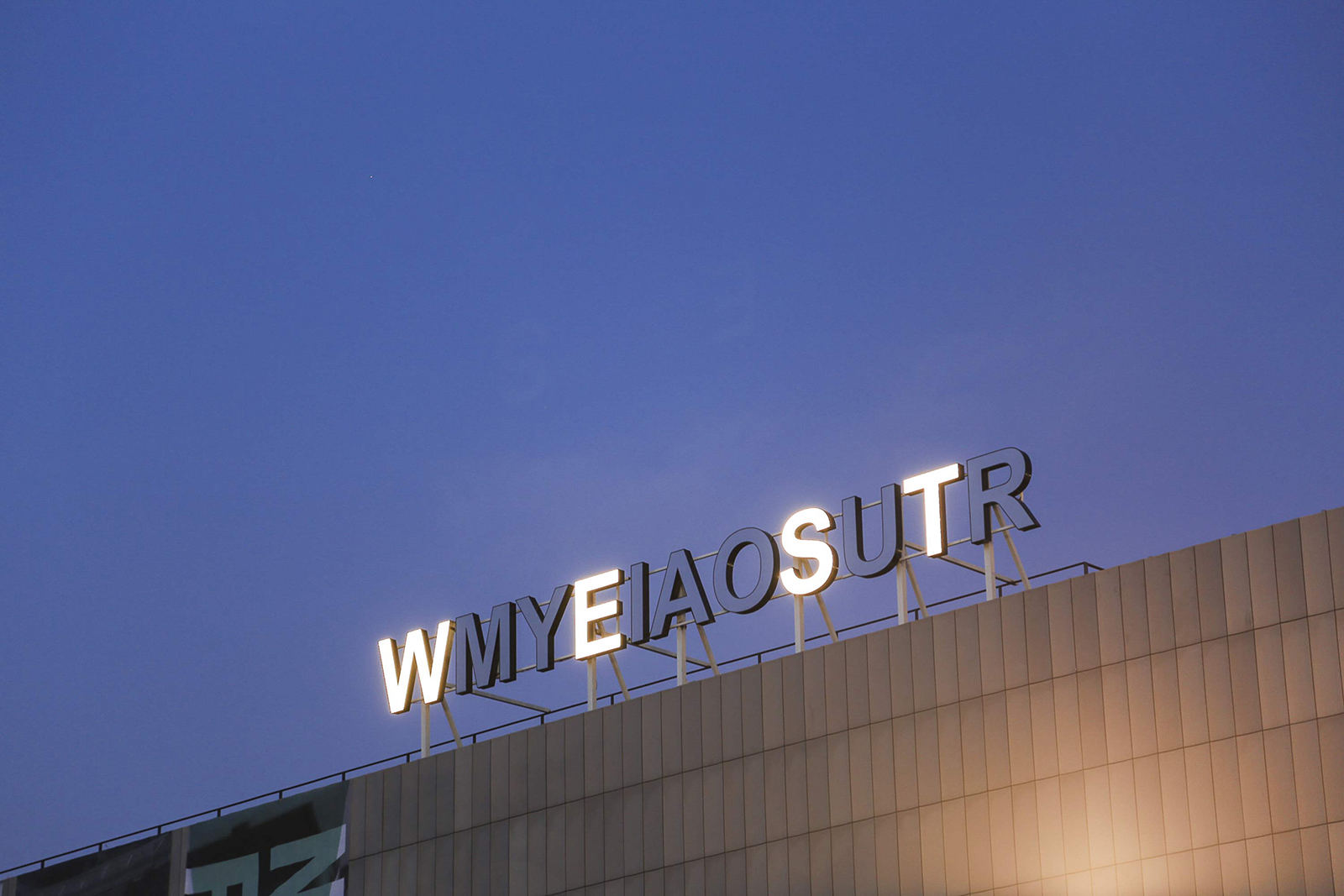 Shilpa Gupta My East is your West