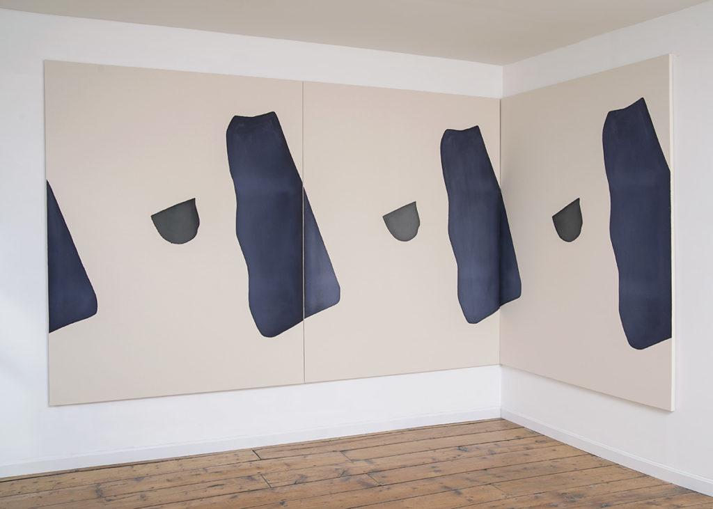 Landon Metz, Retrospective
