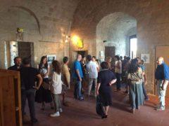 MagnetikZone - la Torre di Ligny