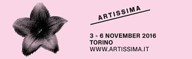 Artissima-banner2016