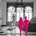 Carrara_Accademia di belle arti