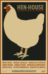 hen-house-di-mattia-paje