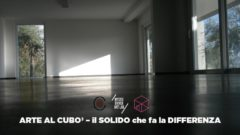 cubo banner