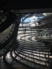 Centro Congressi Roma - Nuvola di Fuksas - Photo Studio Fuksas .jpg