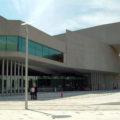 Un biglietto per due: al MAXXI di Roma e alla Triennale di Milano