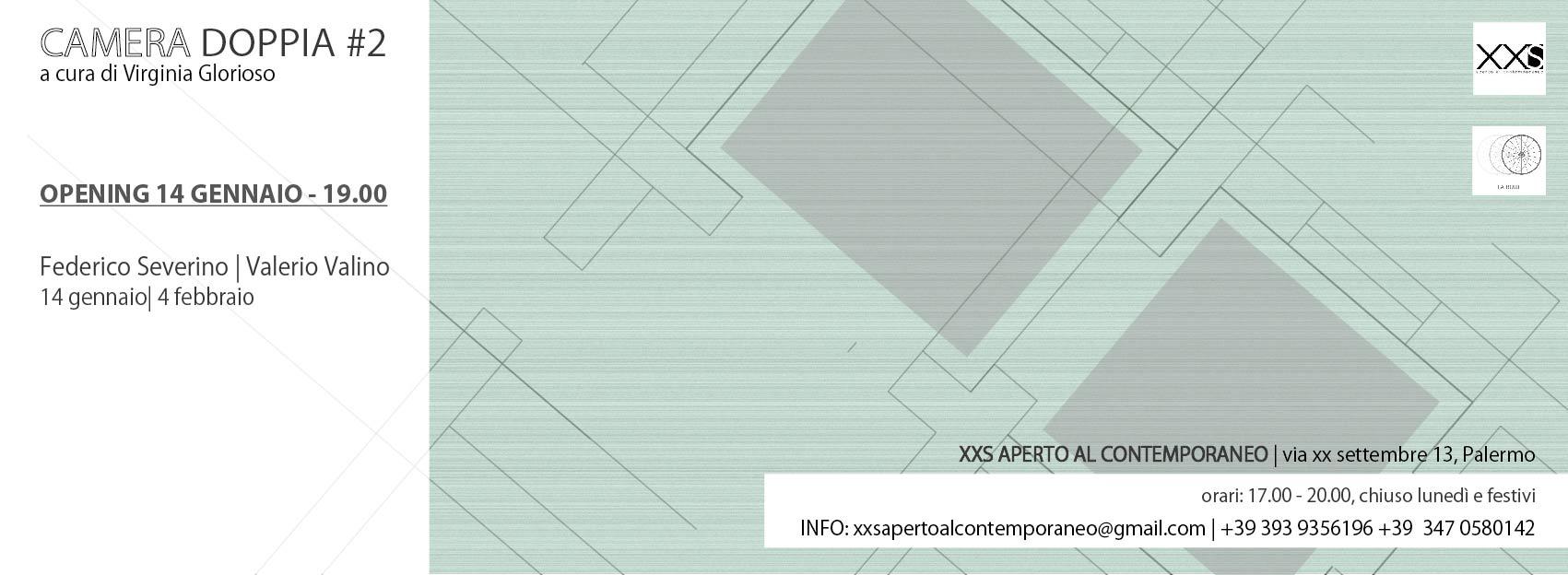 banner_severino-valino