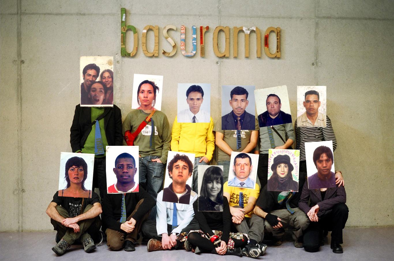 Basurama