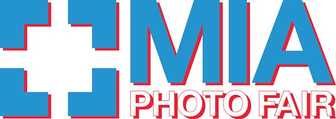 MIA Photo Fair
