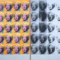 Ricordando Andy Warhol a trent'anni dalla sua scomparsa