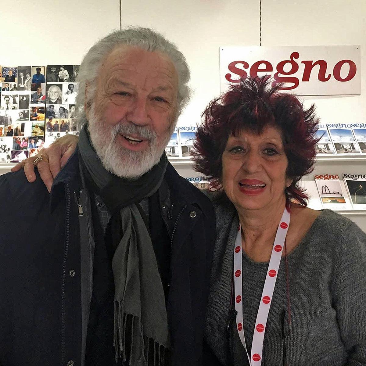 Bruno Corà