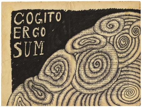 Ruggero Maggi