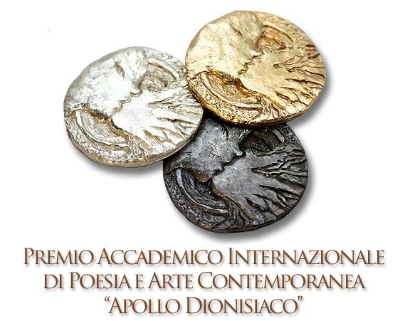 Apollo dionisiaco