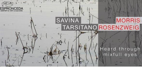 Savina Tarsitano