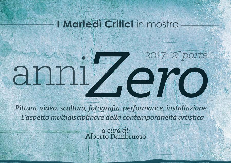 Martedì critici