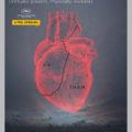Alejandro G. Iñárritu | Carne y Arena