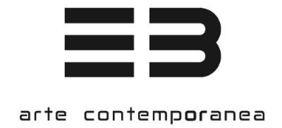 E3 arte contemporanea, Brescia
