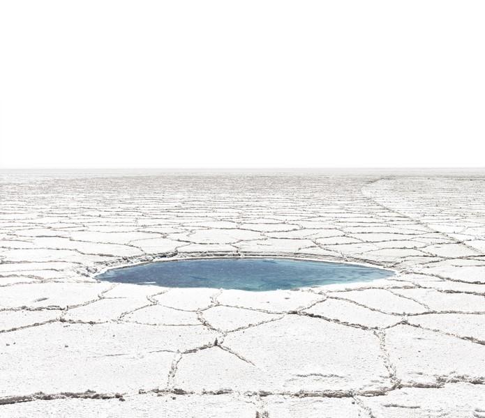 Fabrizio Ceccardi, Landscapes