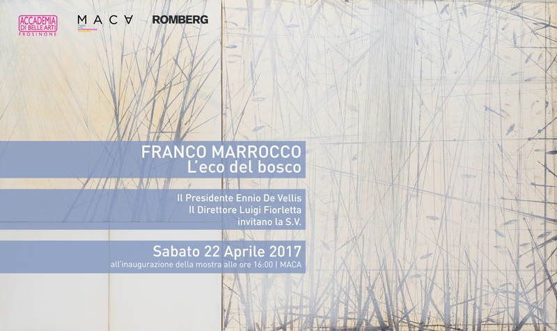 Franco Marrocco