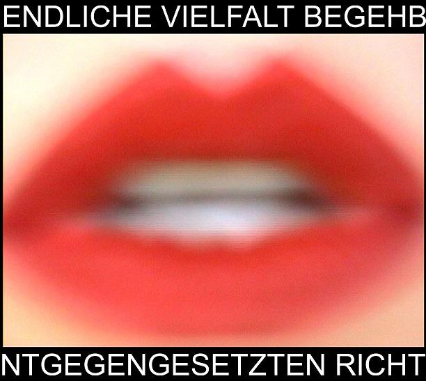 Regina Hübner