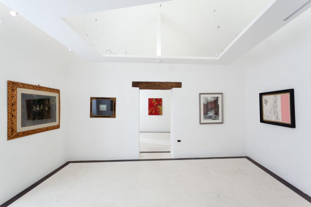 Fondazione Menegaz