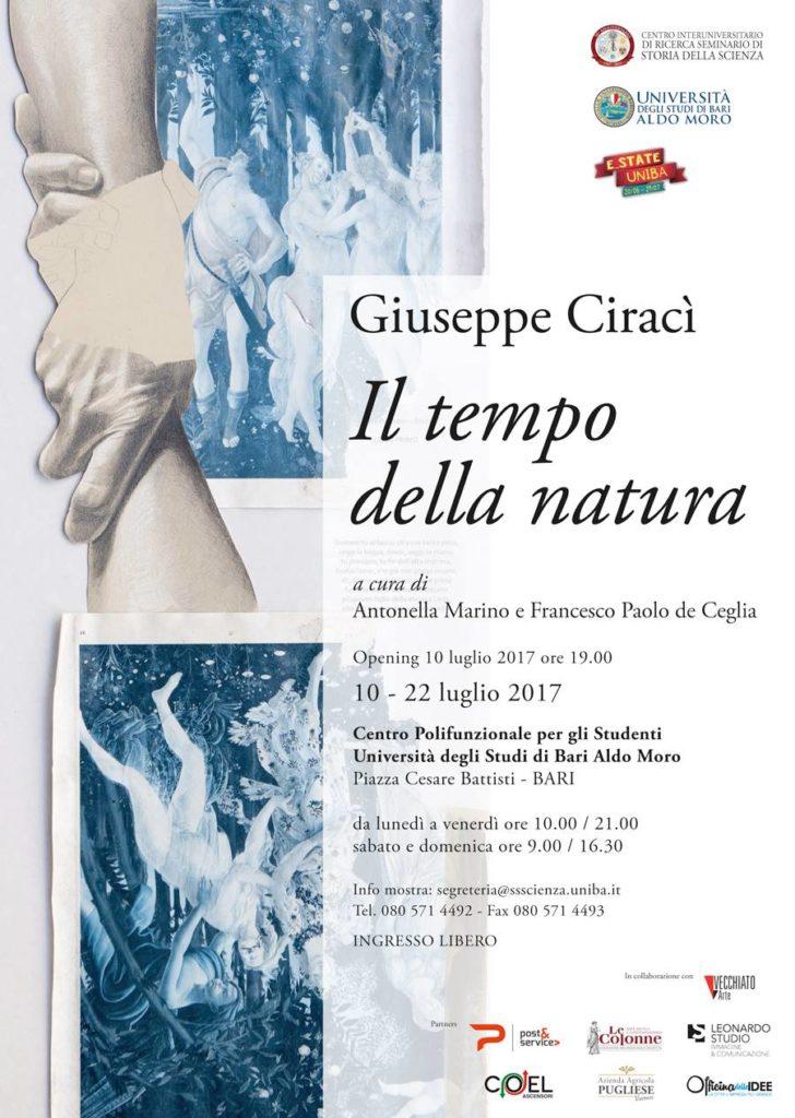Giuseppe Ciracì
