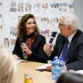 Conclusa la Biennale di Venezia firmata Christine Macel