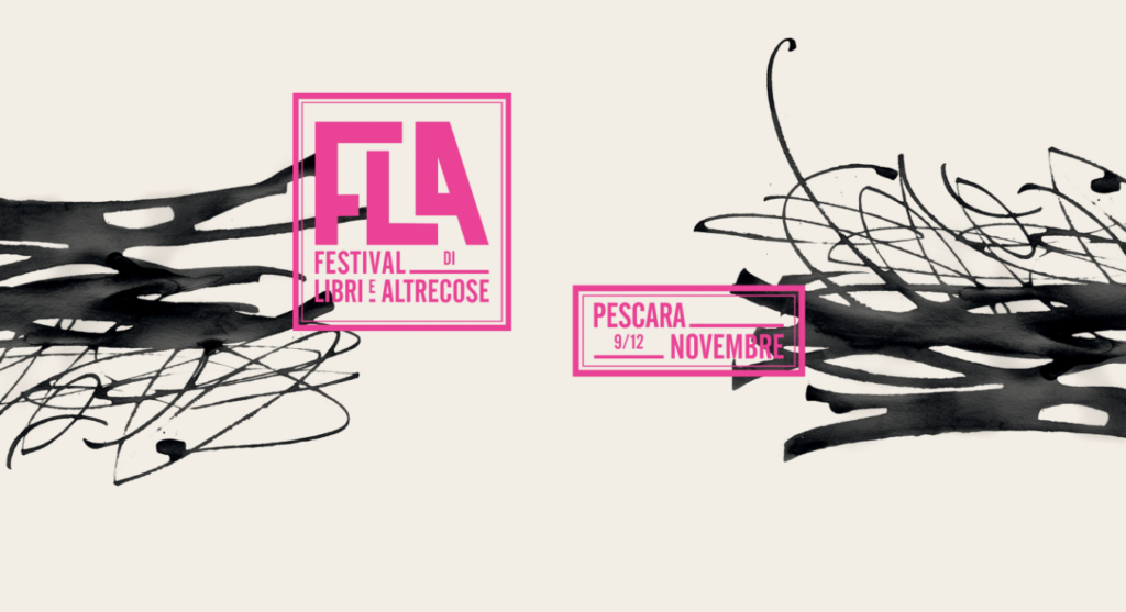 #FLA Pescara