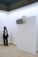 Andrea Viliani e il MADRE