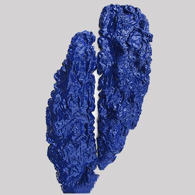 Pino pinelli frammenti e disseminazione rivista segno for Pino pinelli