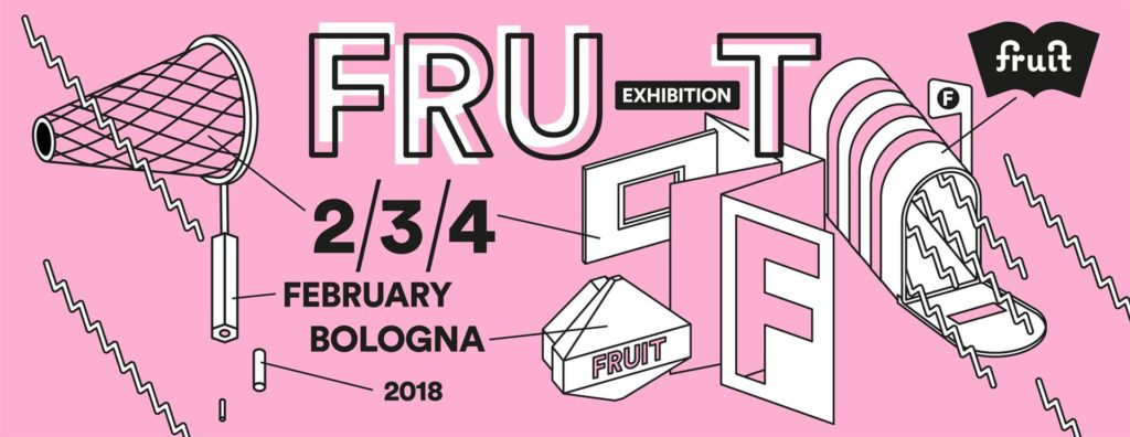 Fruit Exhibition