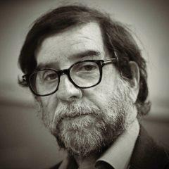 Nove domande ai critici Paolo Balmas
