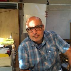 Nove domande ai critici Roberto Maggiori