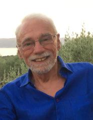 Nove domande ai critici Stefano Ferrari