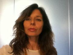 Gloria Gradassi