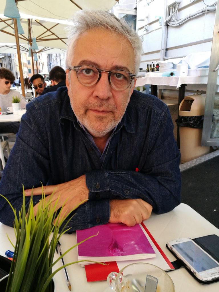 Gabriele Perretta