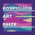 Rospigliosi Art Prize – scadenza 15 marzo 2018