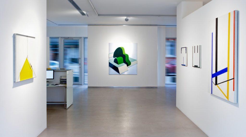 Cortesi Gallery