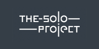 The-solo-project1