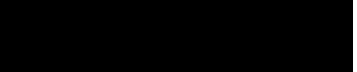 VOLTA14