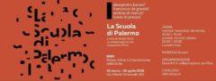 La scuola di Palermo